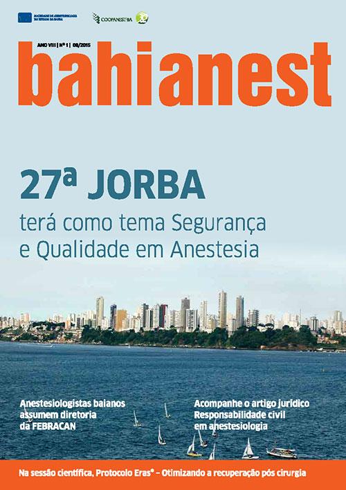 bahianest 2015 agosto
