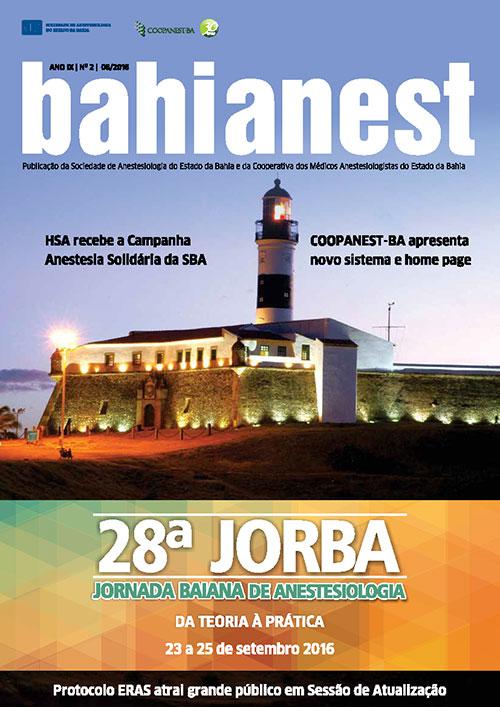 bahianest 2016 agosto
