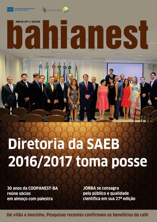 Bahianest 2016 fevereiro